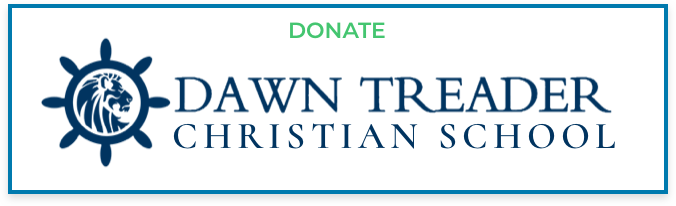 Donate Dawn Treader